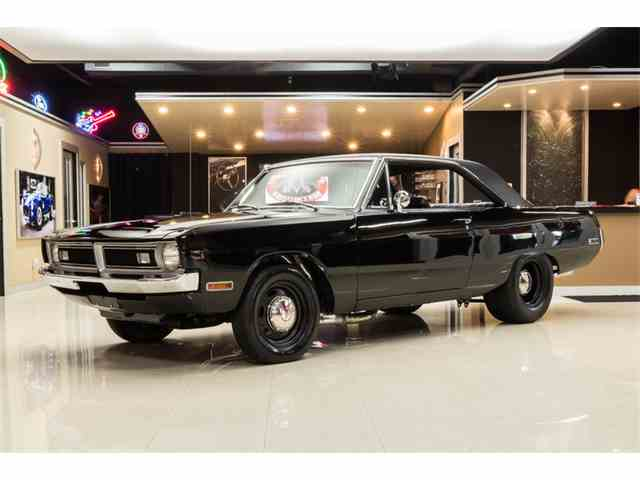 Picture of Classic 1970 Dart - $47,900.00 Offered by  - NN82