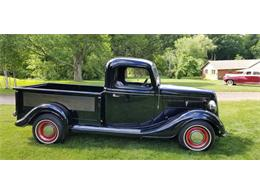 Picture of '37 1/2 Ton Pickup - NL0G