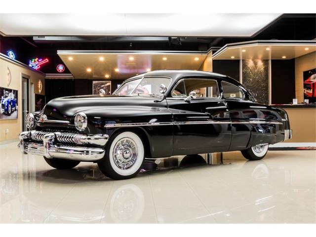 Picture of '51 Coupe - NN9P