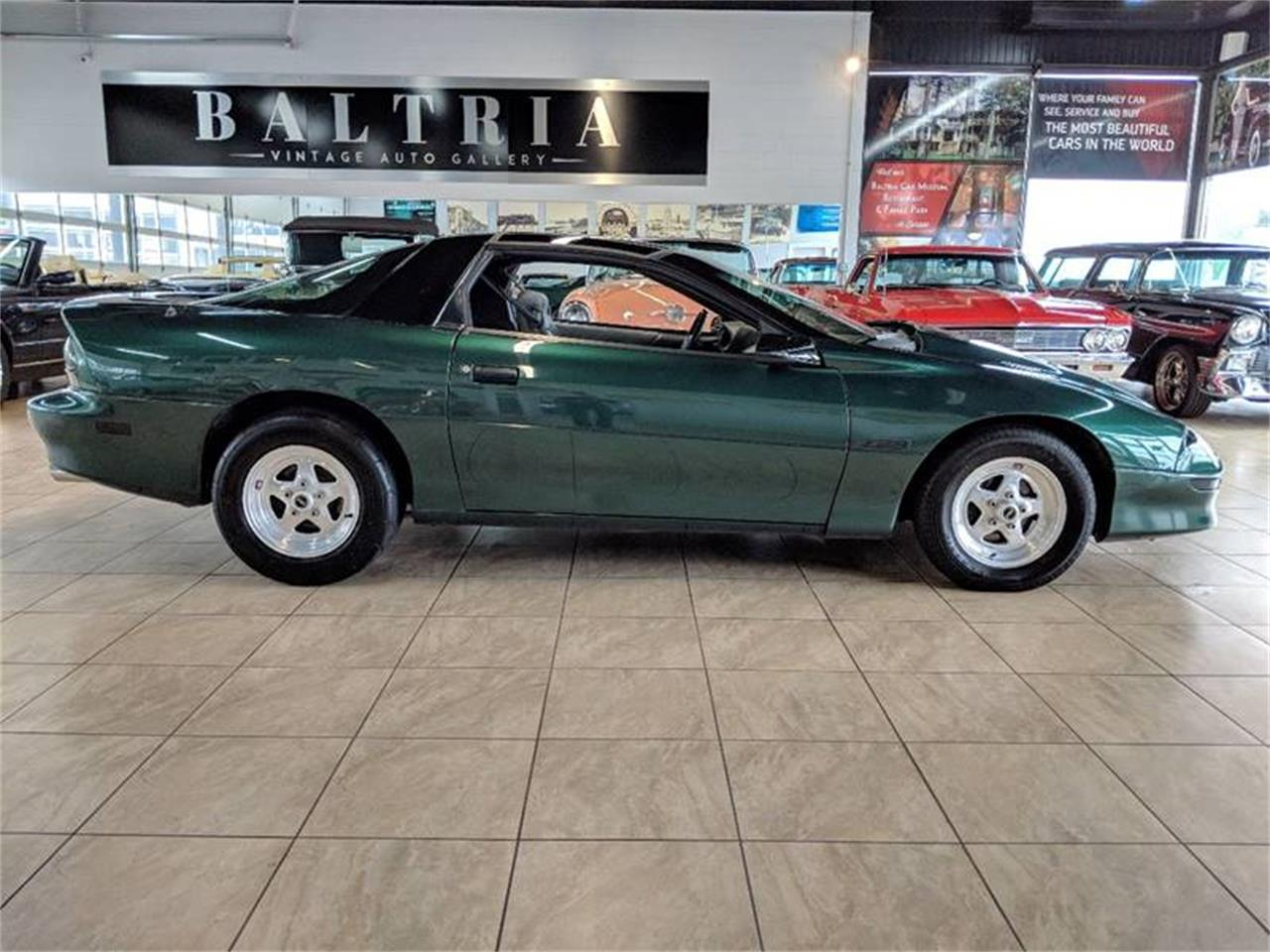 Large Picture Of 95 Camaro Nnah