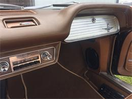 Picture of Classic '63 Chevrolet Corvair Monza located in Grand Rapids Michigan Offered by a Private Seller - NNDG