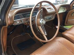 Picture of Classic '63 Chevrolet Corvair Monza - $11,500.00 - NNDG