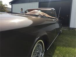 Picture of '63 Corvair Monza - $11,500.00 Offered by a Private Seller - NNDG