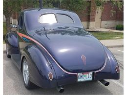 Picture of Classic 1939 Ford Coupe Offered by a Private Seller - NNDO