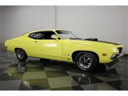 Picture of Classic 1970 Torino - NNFR