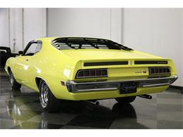 Picture of 1970 Torino - $63,995.00 Offered by Streetside Classics - Dallas / Fort Worth - NNFR