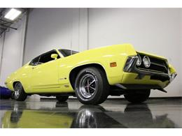 Picture of Classic 1970 Ford Torino located in Ft Worth Texas Offered by Streetside Classics - Dallas / Fort Worth - NNFR