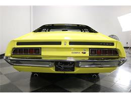 Picture of 1970 Torino located in Ft Worth Texas Offered by Streetside Classics - Dallas / Fort Worth - NNFR