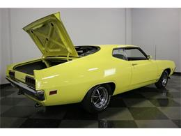 Picture of Classic 1970 Ford Torino located in Texas - $63,995.00 - NNFR