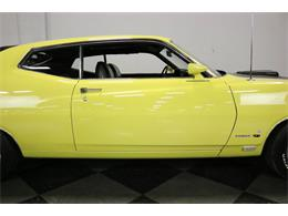 Picture of Classic 1970 Torino - $63,995.00 Offered by Streetside Classics - Dallas / Fort Worth - NNFR
