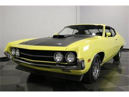 Picture of 1970 Ford Torino Offered by Streetside Classics - Dallas / Fort Worth - NNFR