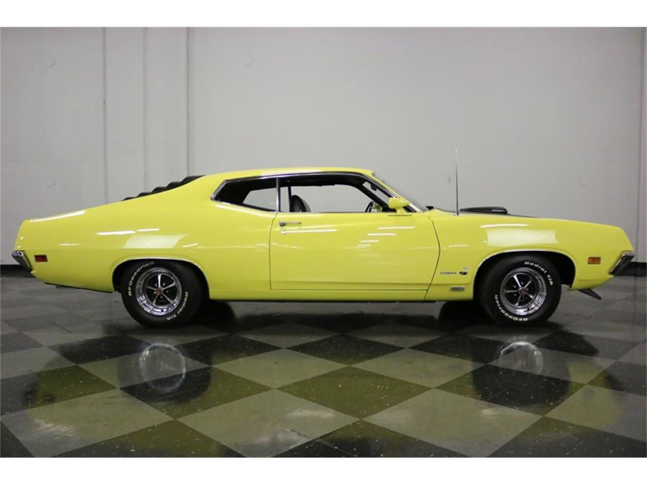 Large Picture of '70 Torino - $63,995.00 - NNFR