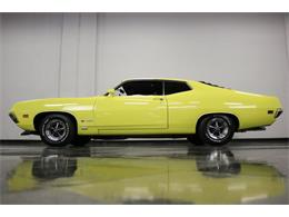 Picture of 1970 Torino Offered by Streetside Classics - Dallas / Fort Worth - NNFR