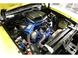 Picture of Classic '70 Ford Torino Offered by Streetside Classics - Dallas / Fort Worth - NNFR