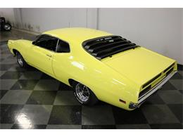 Picture of Classic 1970 Ford Torino located in Ft Worth Texas - $63,995.00 Offered by Streetside Classics - Dallas / Fort Worth - NNFR