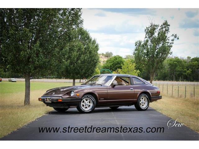 Picture of '83 280ZX - NNFY
