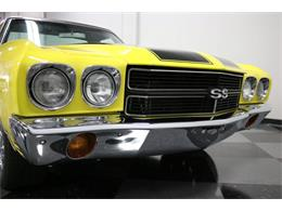 Picture of '70 El Camino - NNGL