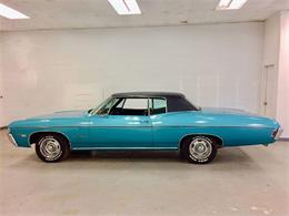 Picture of '68 Impala - NNGM