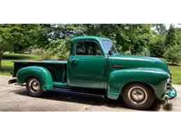 Picture of '48 Pickup - NNH3