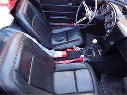 Picture of '67 Corvette - NNHD
