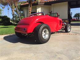 Picture of '34 Roadster - NNHJ
