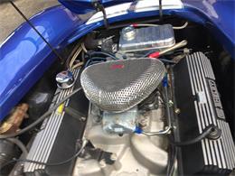 Picture of '66 Cobra - NNI0