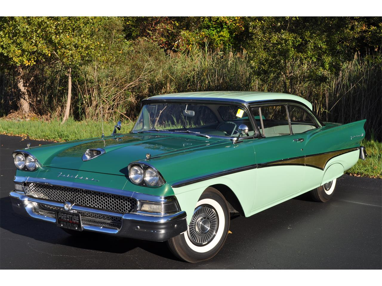 Large picture of 58 fairlane 500 nni4