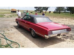 Picture of '65 Cutlass - NNJK
