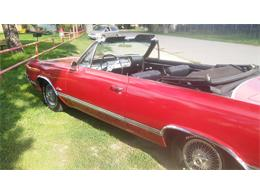 Picture of Classic '65 Oldsmobile Cutlass - $16,500.00 Offered by a Private Seller - NNJK