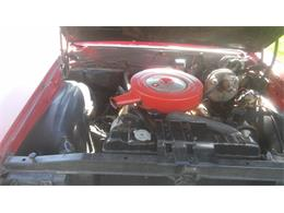 Picture of Classic 1965 Cutlass located in Kiowa Colorado - $16,500.00 Offered by a Private Seller - NNJK