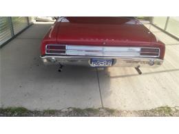 Picture of 1965 Cutlass located in Colorado - $16,500.00 - NNJK