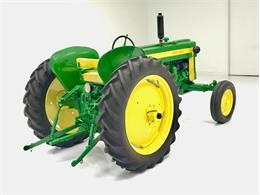 Picture of '56 Tractor - NNKR