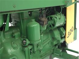 Picture of '58 Tractor - NNLB