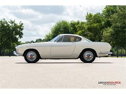 Picture of 1964 P1800E - $49,250.00 - NNM3