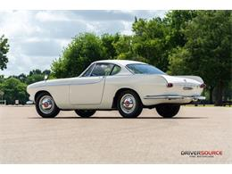 Picture of '64 Volvo P1800E Offered by Driversource - NNM3