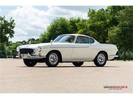 Picture of Classic '64 Volvo P1800E located in Houston Texas - $49,250.00 Offered by Driversource - NNM3