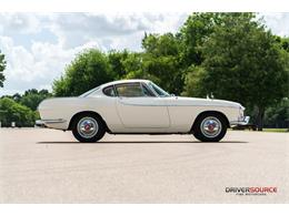 Picture of Classic 1964 P1800E located in Houston Texas - NNM3