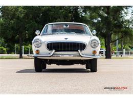Picture of Classic '64 P1800E - $49,250.00 - NNM3