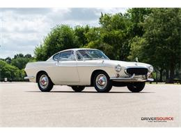Picture of 1964 Volvo P1800E located in Texas Offered by Driversource - NNM3