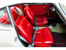 Picture of '64 Volvo P1800E - $49,250.00 Offered by Driversource - NNM3