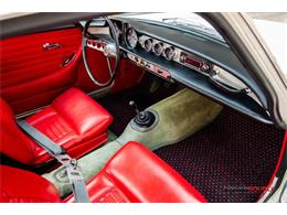 Picture of Classic 1964 Volvo P1800E located in Texas - $49,250.00 Offered by Driversource - NNM3