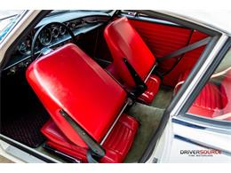 Picture of Classic '64 P1800E located in Houston Texas - $49,250.00 Offered by Driversource - NNM3