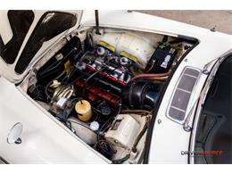 Picture of 1964 Volvo P1800E located in Houston Texas - NNM3