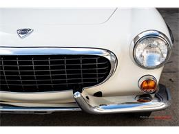 Picture of Classic 1964 Volvo P1800E located in Texas Offered by Driversource - NNM3