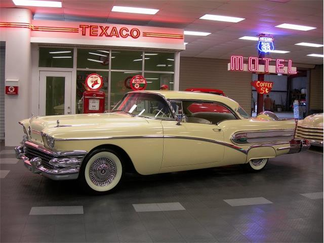 Picture of '58 Riviera - NNML