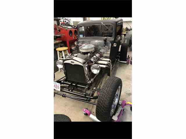 Picture of 1932 Automobile located in West Pittston Pennsylvania Offered by  - NNO1