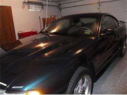 Picture of '96 Mustang GT - NNQE