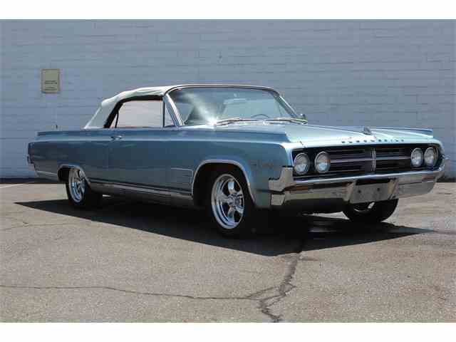 Picture of '64 Starfire - NNRH