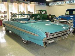 Picture of Classic '61 Starfire located in colorado springs Colorado - $74,900.00 Offered by Auto Gallery Colorado  - NNRK