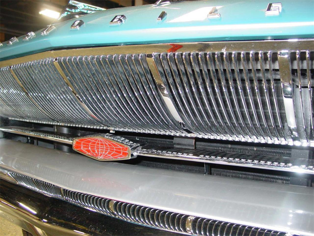 Large Picture of Classic '61 Starfire - $74,900.00 - NNRK